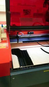 Lasercutter2