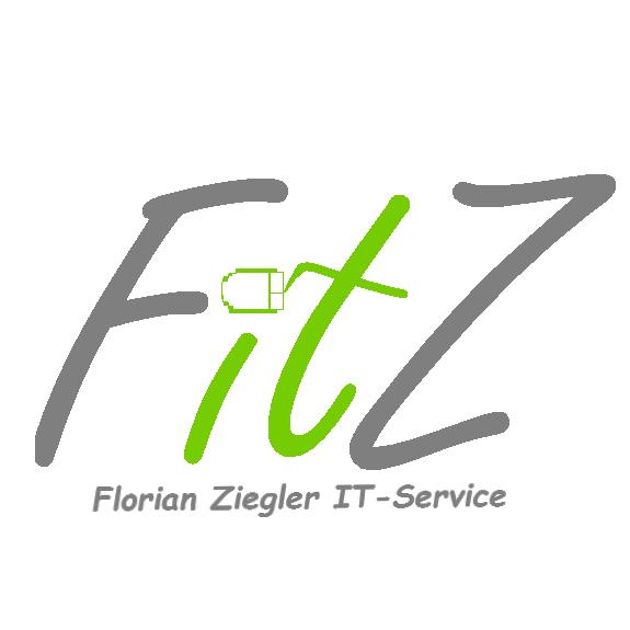 Fitz-Service